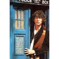 Dr.Whotombaker