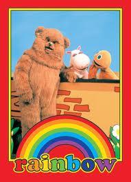 rainbowshow
