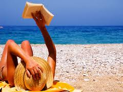 summerreader