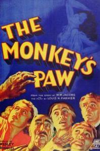 TheMonkeysPaw