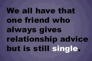 singleadvice