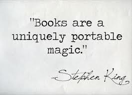 booksquote