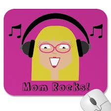 momrocks