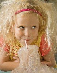 milkshakebubbles