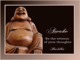 buddhaawake
