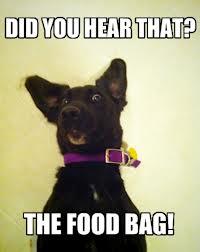 hearfood