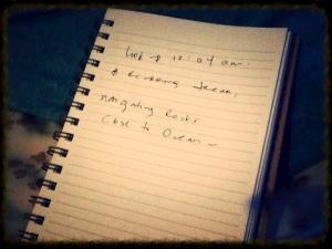 diarypic