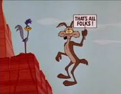 roadrunner cartoon2