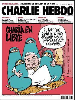 charliemag